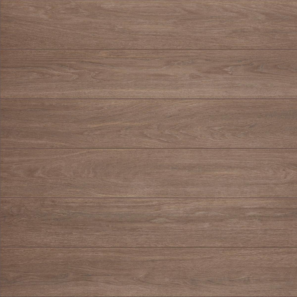 Classen Ламинат Pool 833-4 52561 Дуб dark brown