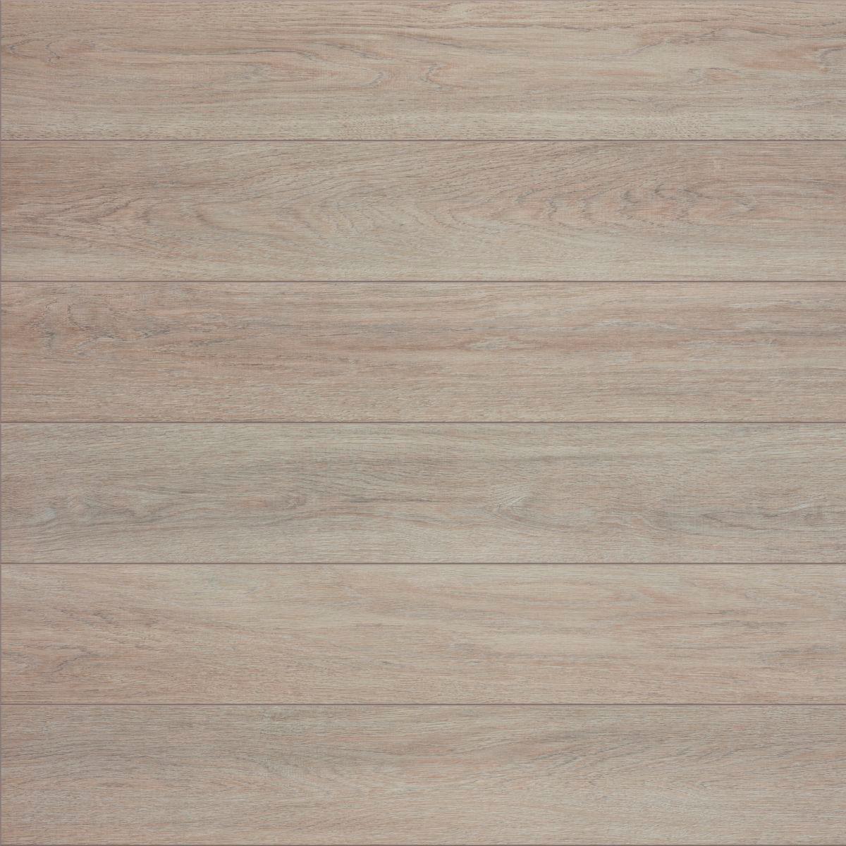 Classen Ламинат Pool 833-4 52562 Дуб grey brown