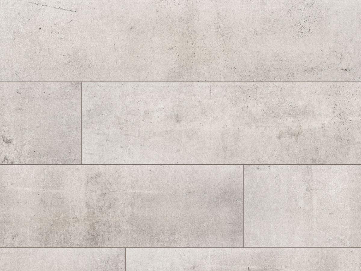 Classen Ламинат Pool 832-4 XL 52555 XL Concrete