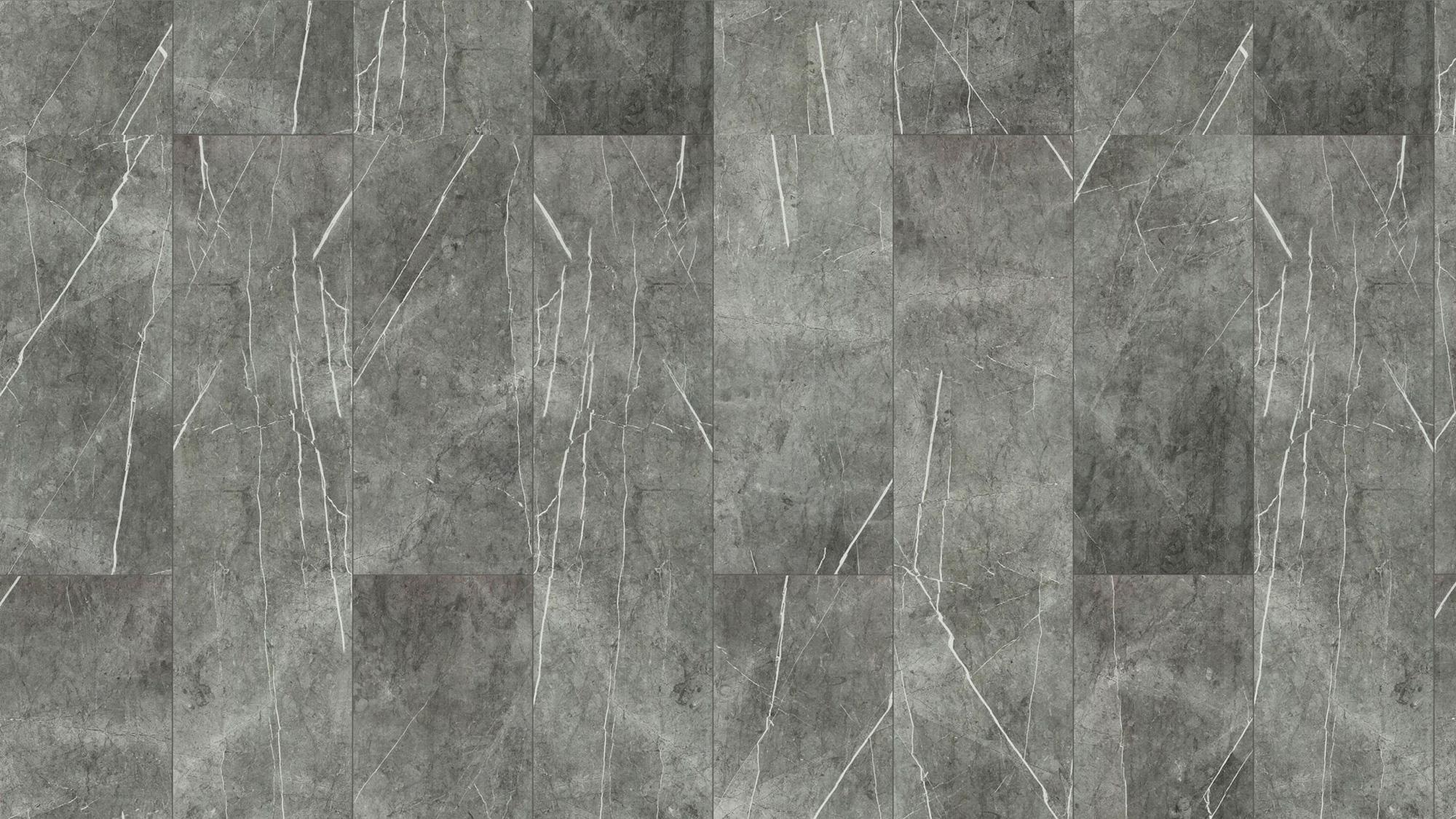 Classen Ламинат Visiogrande 49601 Galdar