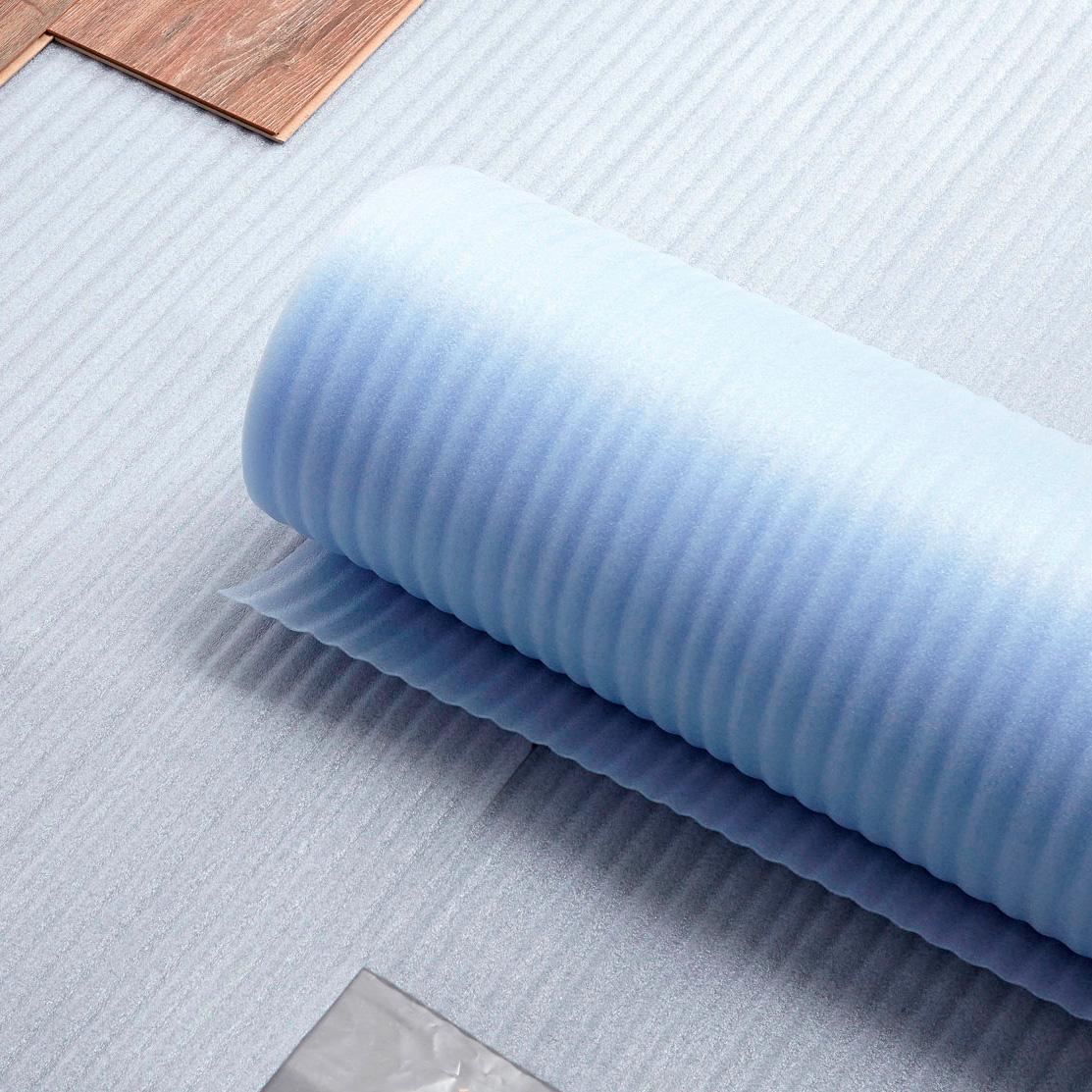 Подложка ПВХ 3 мм рулонная