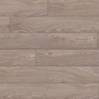 Impression WR 52804 Grenada Oak