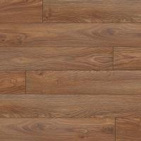 Impression WR 52805 Altea Oak
