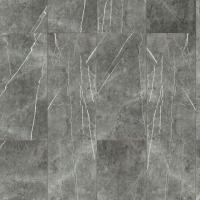 Visiogrande 49601 Galdar