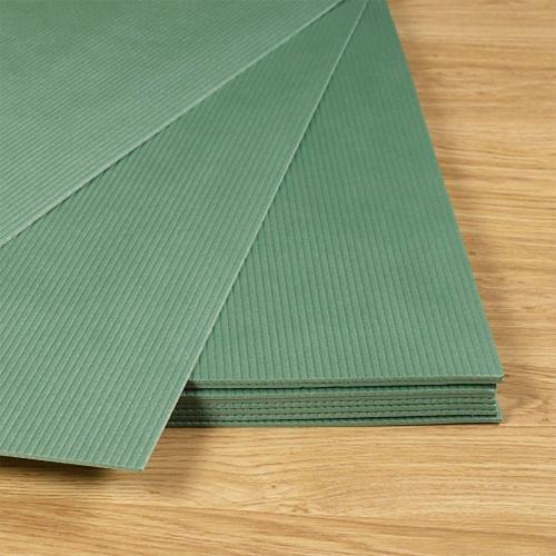 Подложка 5 мм листовая